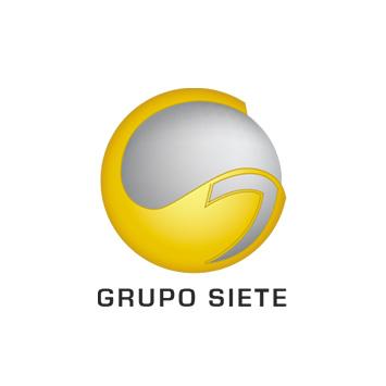 Grupo Siete