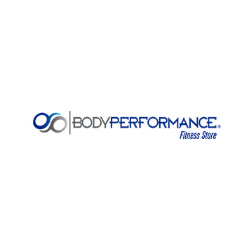 Bodyperformance