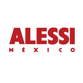 Alessi mx