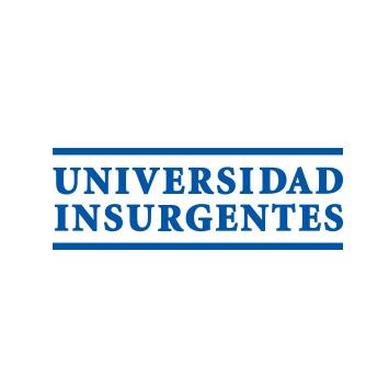 Universidad Insurgentes