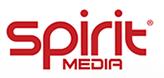 SpiritMedia